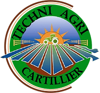 Techni Agri Cartillier